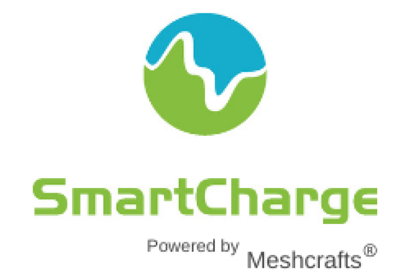 SmartCharge by Meshcrafts AS is now OCPP 1.6 Certified