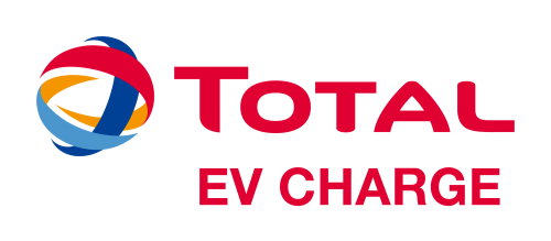 TOTAL EV CHARGE