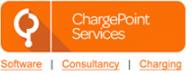ChargePoint Services Ltd