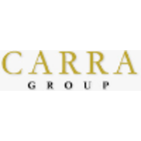Carra Group