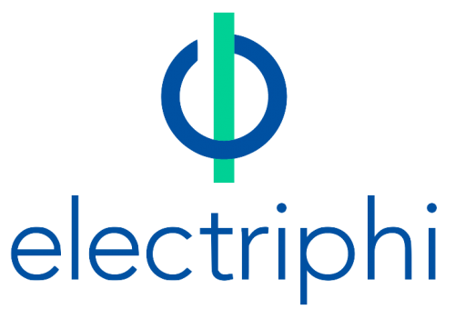 Electriphi, Inc.