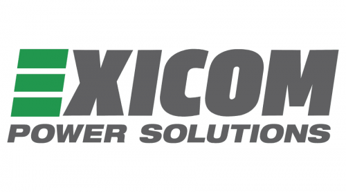 EXICOM TELESYSTEMS LTD