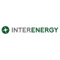 Interenergy Systems Dominica