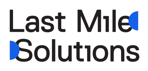 Last Mile Solutions Netherlands