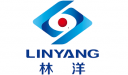 Jiangsu Linyang Microgrid Technology Co.,Ltd