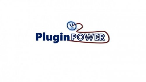 Plugin Power Ltd