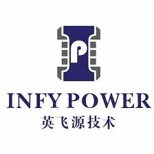 Shenzhen Infypower Co. Ltd