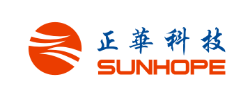 Hangzhou Sunhope Electric Technology Co. Ltd.