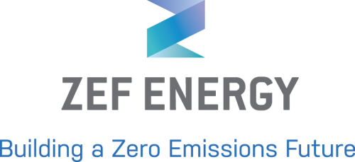 ZEF Energy Inc.