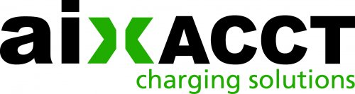 aixACCT charging solutions GmbH