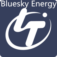 Wenzhou Bluesky Energy Technology Co., Ltd