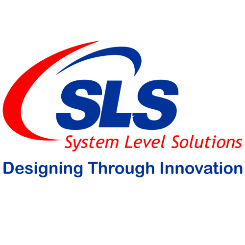 System Level Solutions (India) Pvt. Ltd.